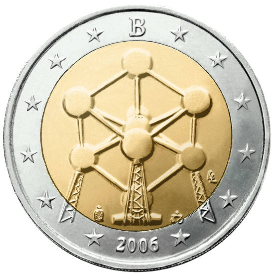 %e2'%ac2_commemorative_coin_belgium_2006